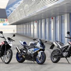 Foto 141 de 155 de la galería bmw-hp4-nueva-mega-galeria-y-video-en-accion-en-jerez en Motorpasion Moto