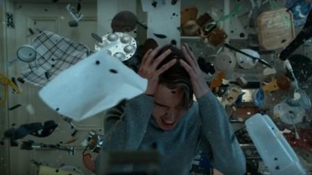 'Legion', tráiler del esperado spin-off de X-Men con el creador de 'Fargo'
