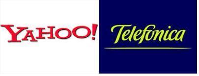 ¿Posibles aliados y compradores de Yahoo en la parte de los móviles?