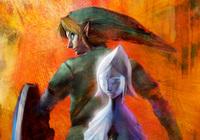 'Zelda' para Wii podría ser una secuela de 'Majora's Mask' y más rumores