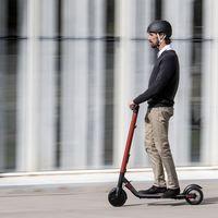 El autor del primer atropello mortal con patinete eléctrico no irá a prisión, pero tendrá que pagar una multa