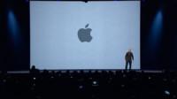 Todas las claves del posible evento especial de Apple del 10 de Septiembre