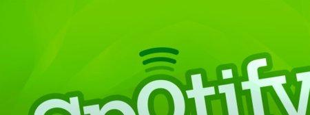 Spotify es la segunda fuente de ingresos en ventas digitales en Europa
