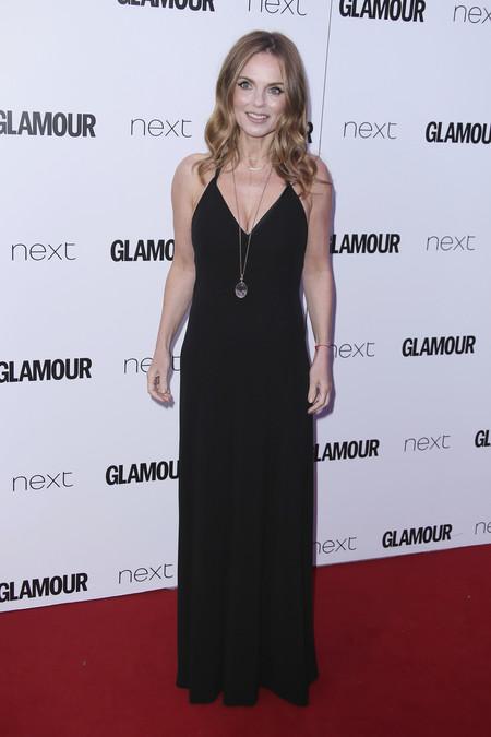 Glamour Awards 2017 Looks Alfombra Roja 6