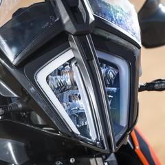 Foto 73 de 128 de la galería ktm-790-adventure-2019-prueba en Motorpasion Moto