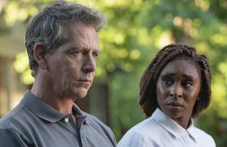 HBO cancela 'El visitante': los responsables de la serie ya buscan un nuevo hogar para la temporada 2