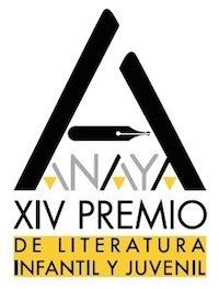 Rosa Huertas, ganadora del XIV Premio Anaya de Literatura Infantil y Juvenil