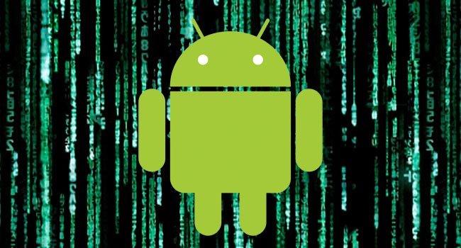 Programación en Android
