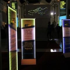 Foto 4 de 16 de la galería reebok-one-series-running-experience en Vitónica