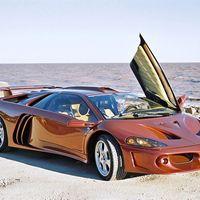 """""""Lamborghini"""" quiere fabricar su siguiente generación de SUV eléctricos en México"""