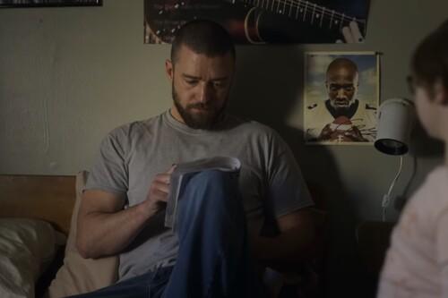 Samuel L. Jackson y Justin Timberlake entran en escena con contenidos para 2021: esta semana en Apple TV+