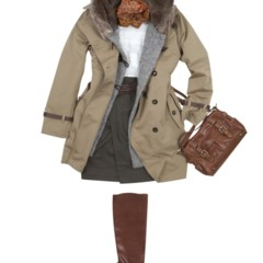 Foto 6 de 14 de la galería lookbook-massimo-dutti-otono-invierno-20102011-ropa-para-looks-formales-de-trabajo en Trendencias
