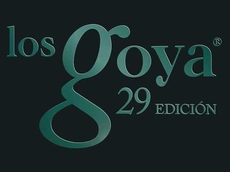 'La isla mínima', gran vencedora de los Goya 2015