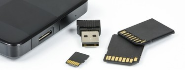 Cómo formatear un USB cambiándole su tipo de sistema de archivos