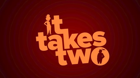 Josef Fares promete volarnos la cabeza en 2021 con It Takes Two