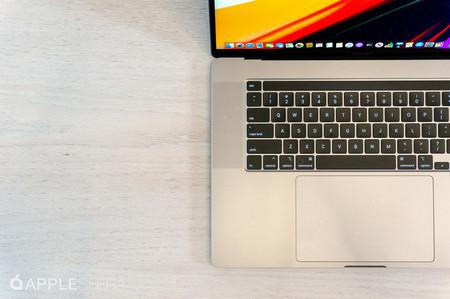 """Vuelve la oferta: MacBook Pro de 16"""" con 512 GB de SSD y 16 GB de RAM por 2.399 euros en Amazon"""