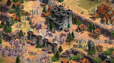Age Of Empires 4k De 1