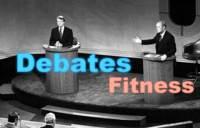 Debates fitness: el cardio en ayunas (III)