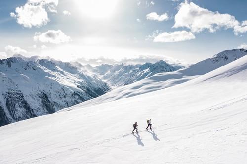Black Friday 2019: mejores ofertas en ropa de abrigo Geographical Norway, Helly Hansen y Columbia