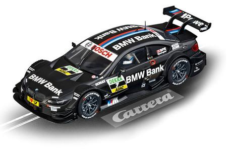 BMW M3 DTM Spengler