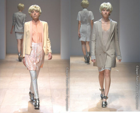 mikio_sakabe_japan_fashion_week2