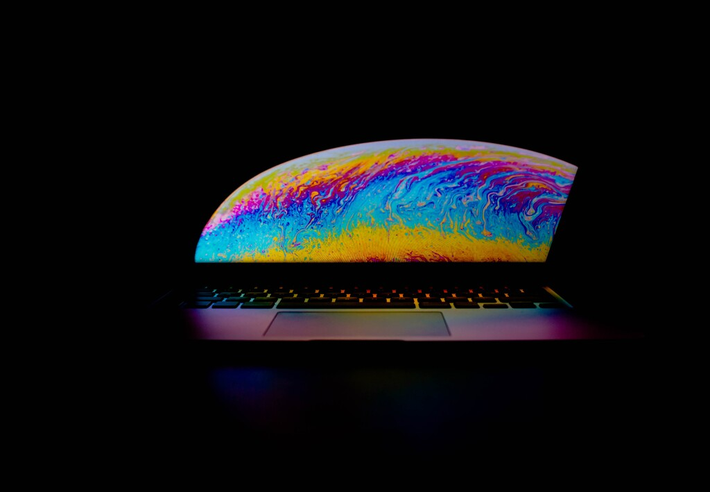 Los Mac con M1 pasarán de la cuota de mercado actual del 0,8% a una del 7% este verano, según TrendForce