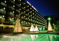 Todos los hoteles españoles tendrán página web propia