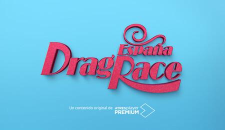 """Atresplayer prepara 'Drag Race España': las """"reinas del Drag"""" de RuPaul tendrán versión española"""