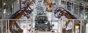 La inminente subida del impuesto de matriculación de los coches inquieta al sector y SEAT advierte: podría dañar el empleo