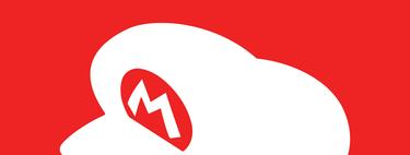 Del Club Nintendo a My Nintendo: La historia de la lealtad de Big N