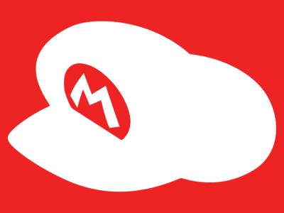 Del Club Nintendo a My Nintendo: la historia de la fidelización de la gran N