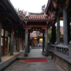 Foto 22 de 34 de la galería htc-u12-galeria-fotografica en Xataka