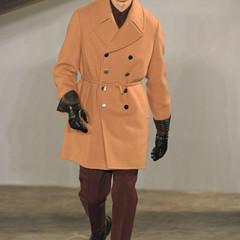 Foto 3 de 13 de la galería 31-phillip-lim-otono-invierno-20102011-en-la-semana-de-la-moda-de-nueva-york en Trendencias Hombre