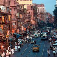 Crecimiento demográfico y económico: una relación no tan clara