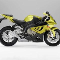 Foto 4 de 48 de la galería bmw-s1000-rr-fotos-oficiales en Motorpasion Moto
