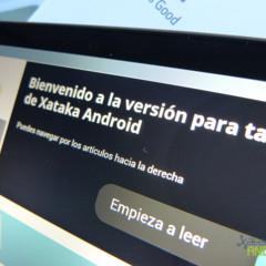 Foto 15 de 17 de la galería lg-g-pad-7-0-diseno en Xataka Android