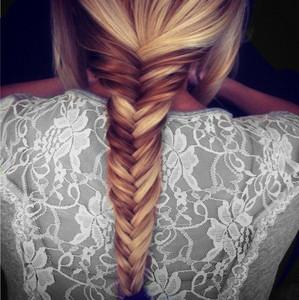 Las hormonas y la caída del cabello, cómo influyen
