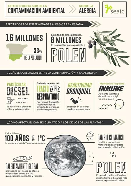 infografia-alergia-contaminacion