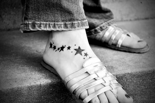 Adicción a los tatuajes, ¿realidad o leyenda urbana?