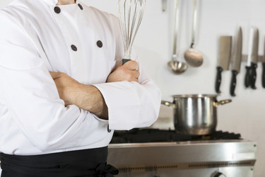 Iniciados en la cocina: las 17 inversiones para ser un gran chef en casa