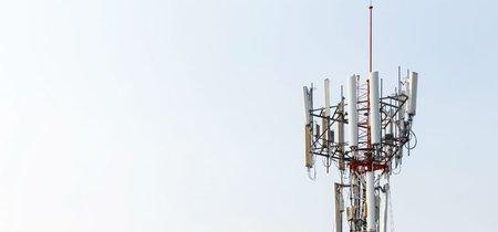 Telcel volverá a cobrar tarifa de interconexión en México, IFT da el visto bueno