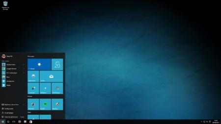 Windows 10 sigue imparable, y su adopción ya se acerca al 10% en menos de un mes