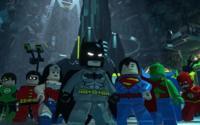 Lego Batman 3, más allá de Gotham llega para OS X en la Mac App Store