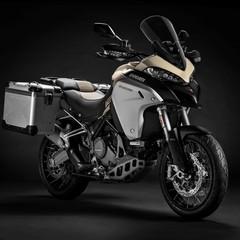 Foto 10 de 68 de la galería ducati-multistrada-1260-enduro-2019-1 en Motorpasion Moto