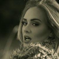 """Nuevos tiempos, viejos tiempos: Adele lanza su nuevo disco """"25"""" con veto a Spotify"""