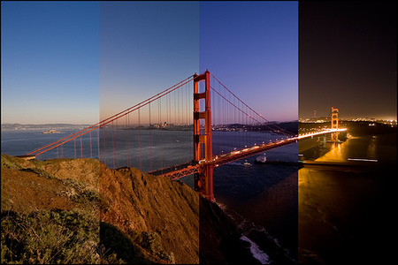 time-lapse-2.jpg