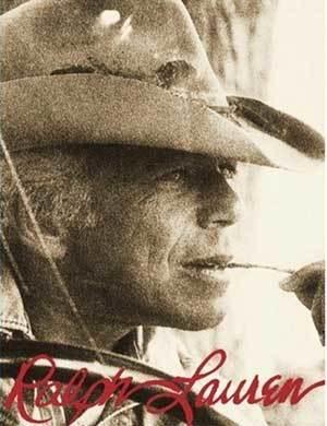 Ralph Lauren celebra sus 40 años con un libro retrospectivo