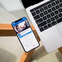 Facebook e Instagram bloquean cientos de cuentas sospechosas horas antes de las elecciones en EEUU