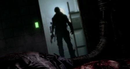 resident-evil-revelations-2-201491016199_7.jpg