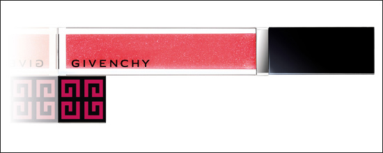 Foto de Givenchy Blooming Collection para el otoño 2010 (8/18)